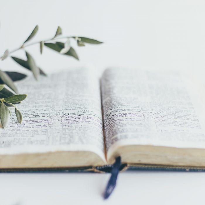Pastoral Attitudes to Faith–Work Integration