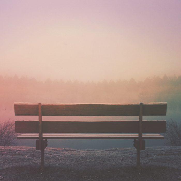 Sabbath as a Workplace Liturgy